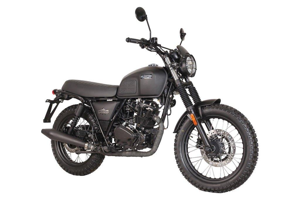 Brixton BX125X (15)