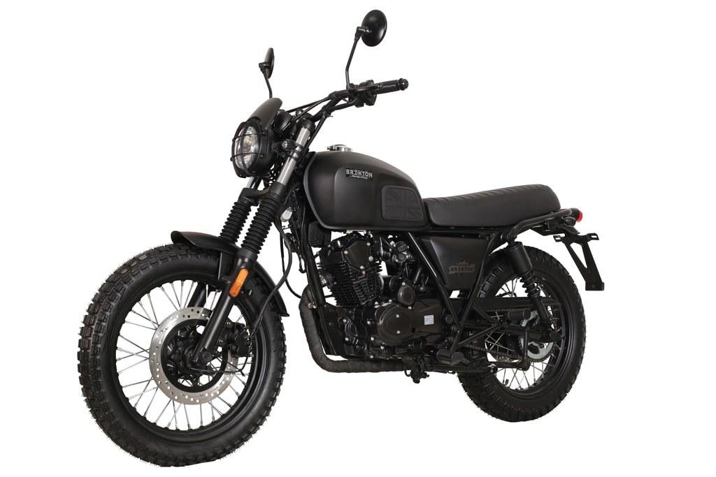 Brixton BX125X (17)