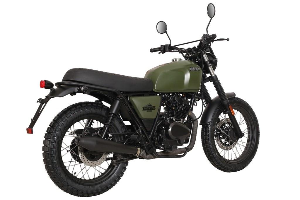 Brixton BX125X (4)