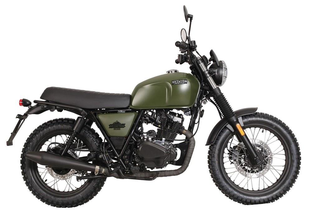 Brixton BX125X (5)