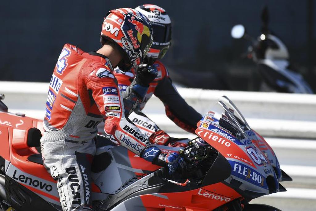 GP Misano 2018 14º MotorADN (2)