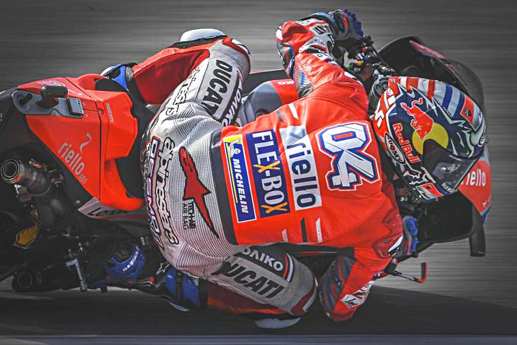 GP Misano 2018 14º MotorADN (3)