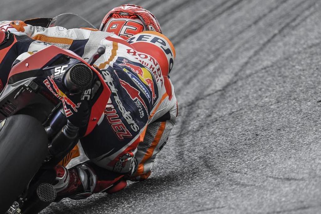 GP Misano 2018 14º MotorADN (4)