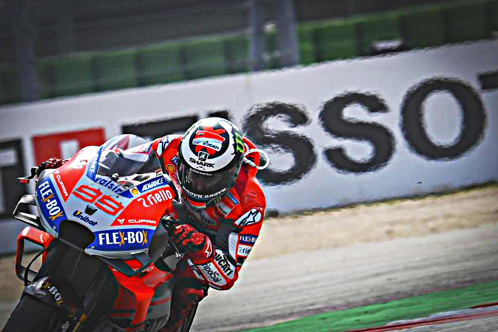 GP Misano 2018 14º MotorADN (5)