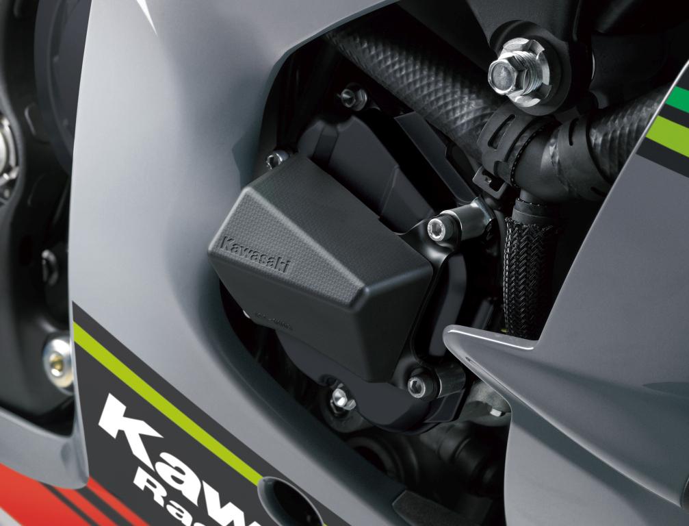 Kawasaki Ninja ZX-10R- SE 2019M previo MotorADN (13)