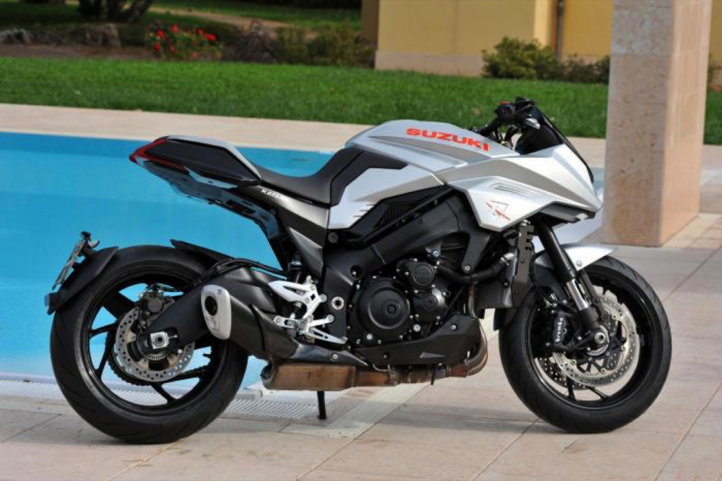 Suzuki Katana 2019 previos MotorADN (10)