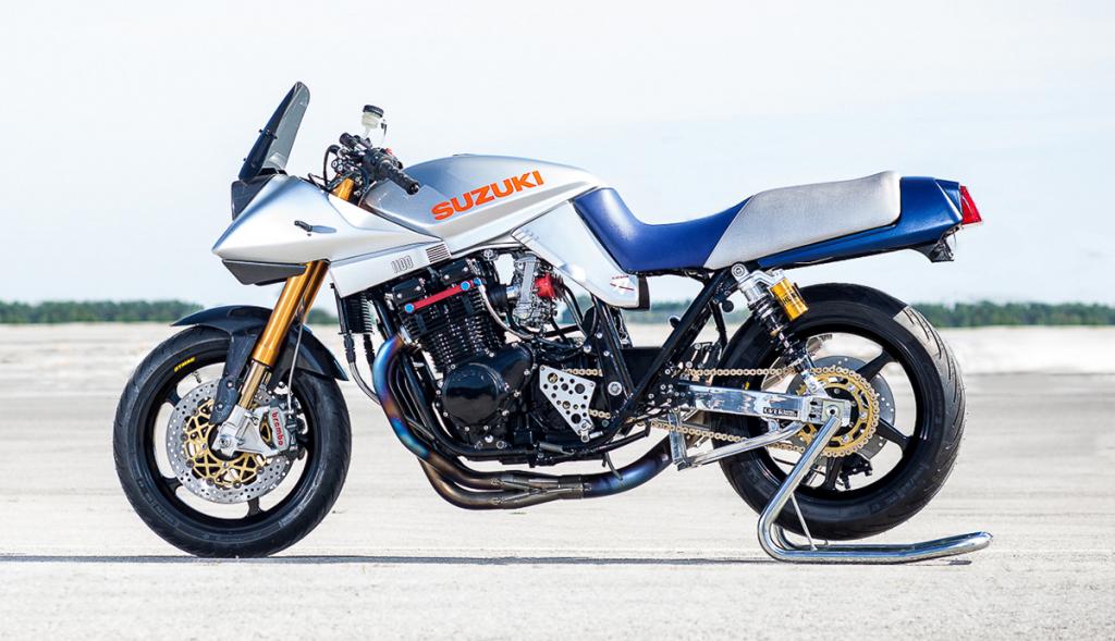 Suzuki Katana 2019 previos MotorADN (4)