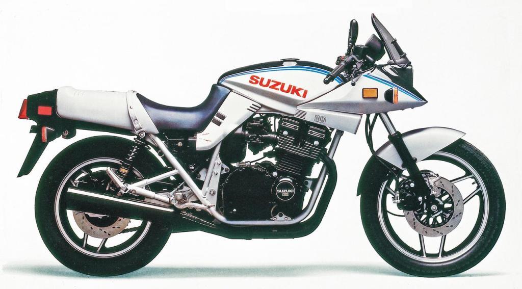 Suzuki Katana 2019 previos MotorADN (8)