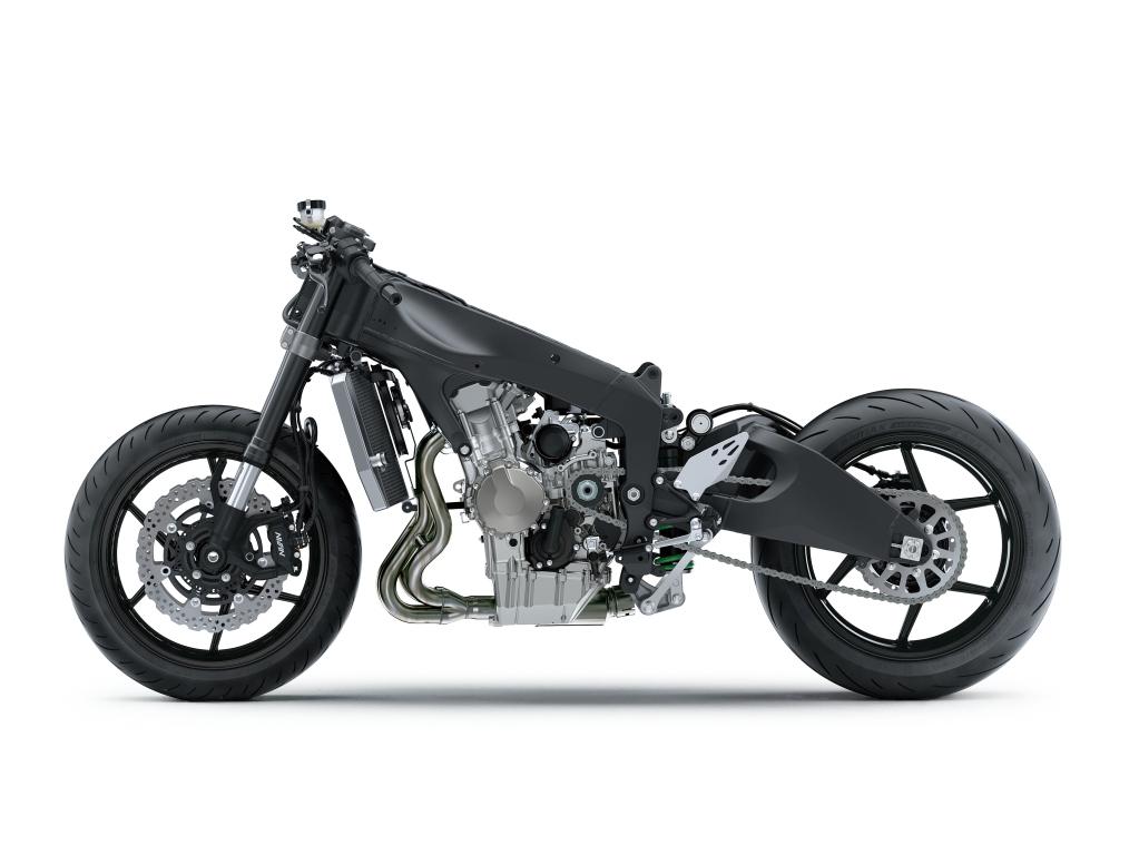 Kawasaki Ninja ZX-6R 2019 MotorADN previo (20)