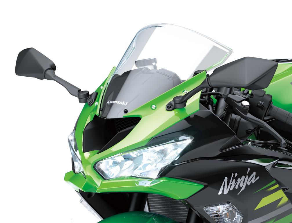 Kawasaki Ninja ZX-6R 2019 MotorADN previo (5)