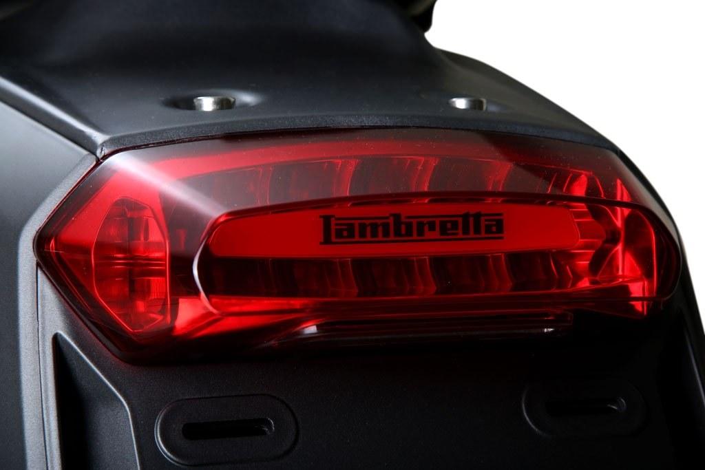 Lambretta presentación prueba gama 2018 (13)