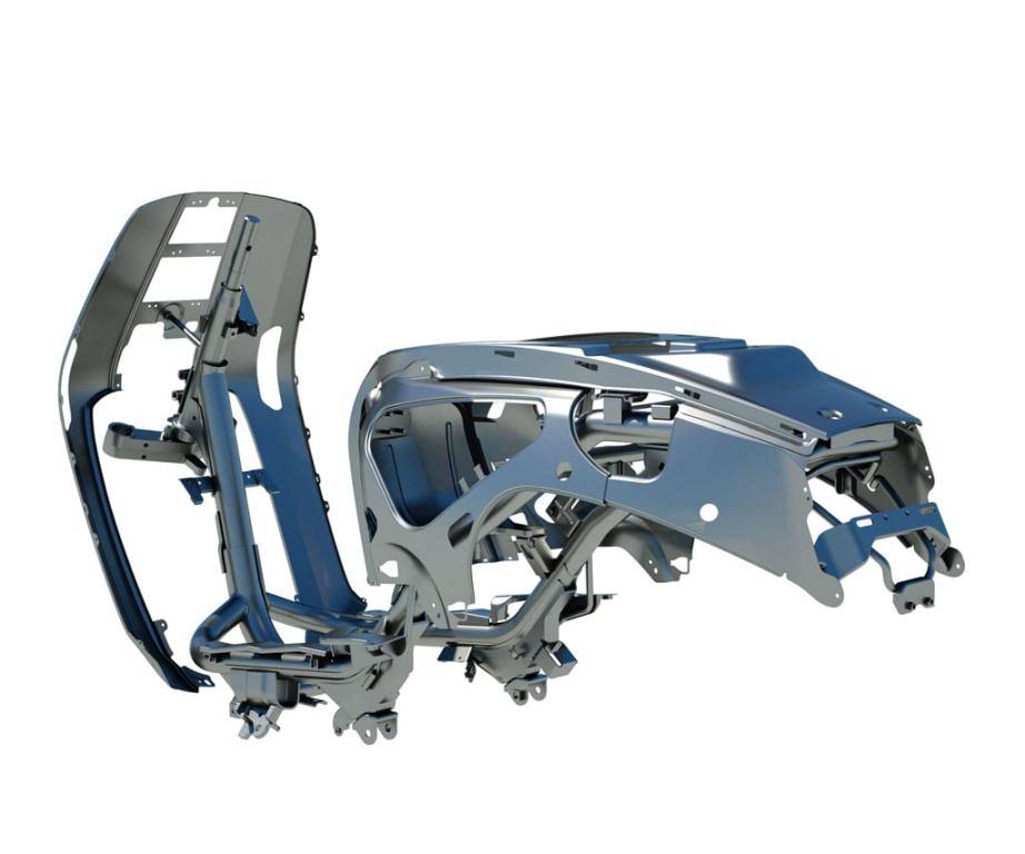Lambretta presentación prueba gama 2018 (39)