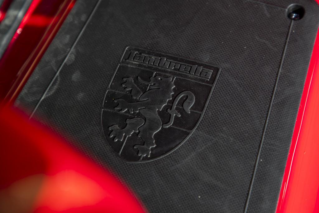 Lambretta presentación prueba gama 2018 (50)