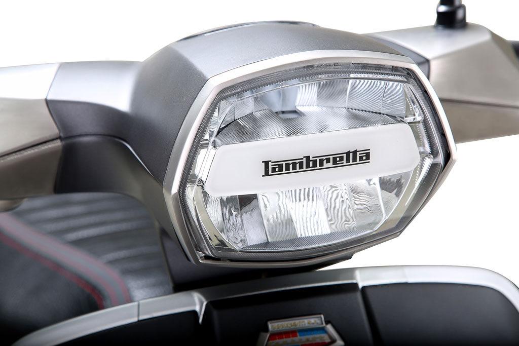 Lambretta presentación prueba gama 2018 (9)