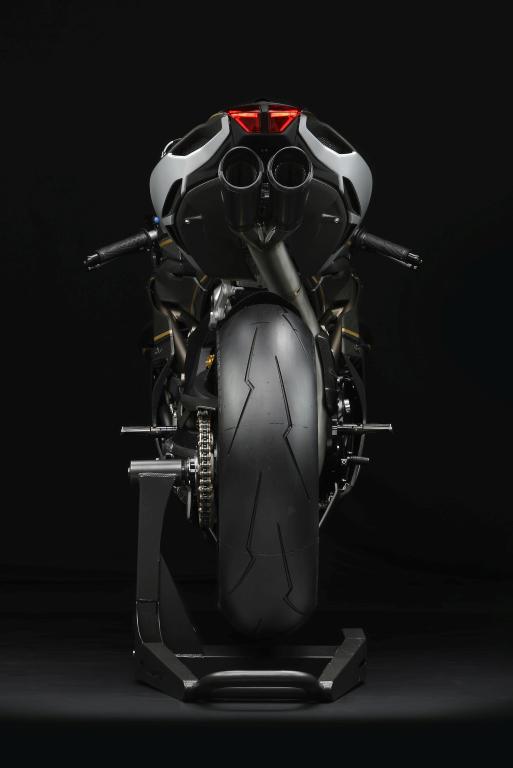 MV Agusta F4 Claudio 2019 MotorADN (10)