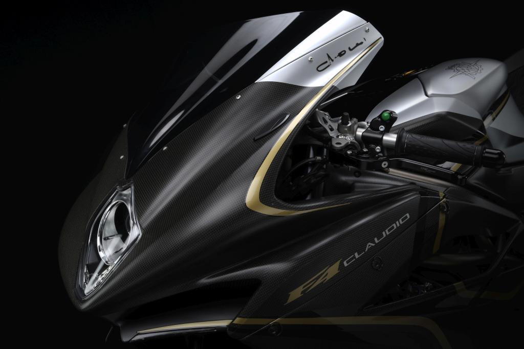 MV Agusta F4 Claudio 2019 MotorADN (18)