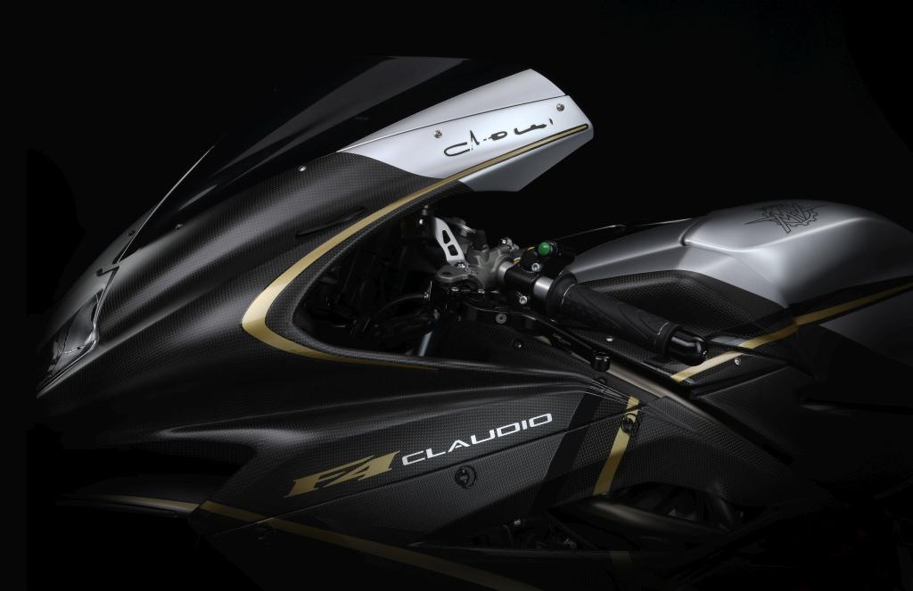 MV Agusta F4 Claudio 2019 MotorADN (20)