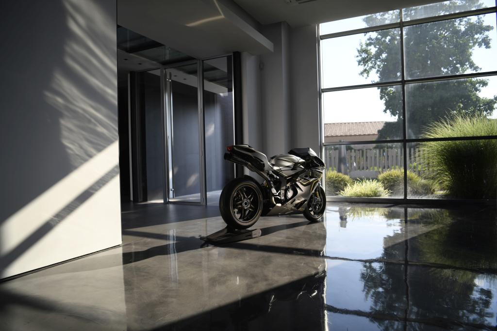 MV Agusta F4 Claudio 2019 MotorADN (41)