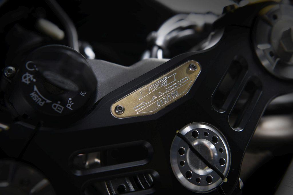 MV Agusta F4 Claudio 2019 MotorADN (7)