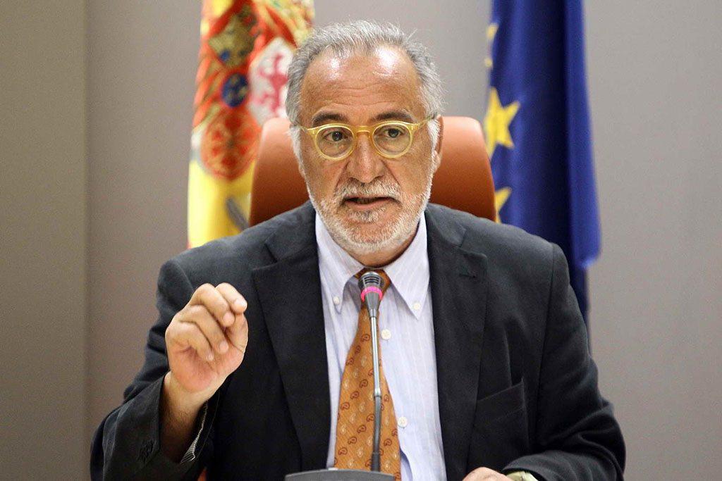 Pere Navarro 2018 (2)