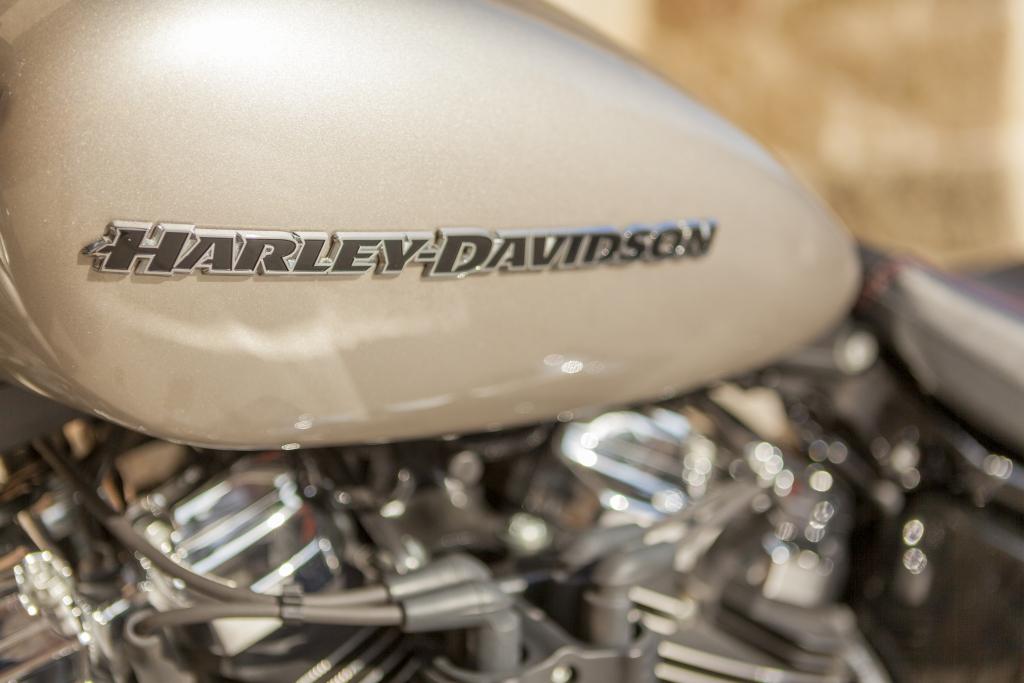 Prueba Harley Breakout 114 2018 MotorADN (33)