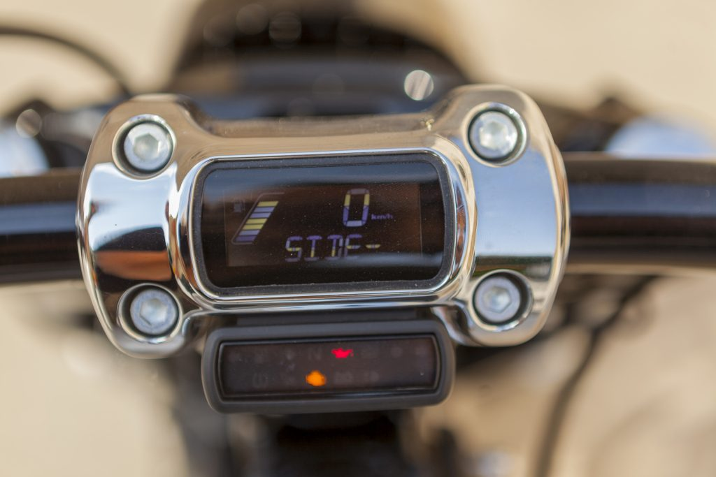 Prueba Harley Breakout 114 2018 MotorADN (38)