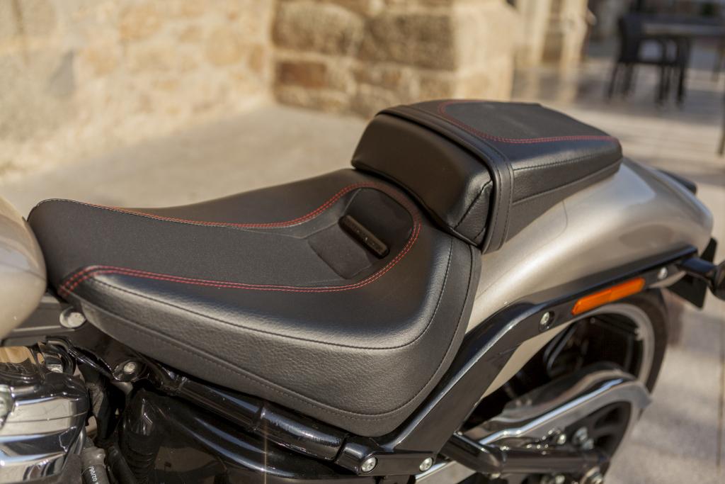 Prueba Harley Breakout 114 2018 MotorADN (40)