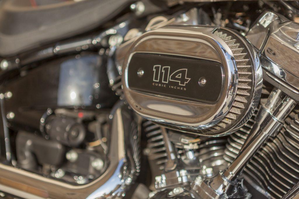 Prueba Harley Breakout 114 2018 MotorADN (47)