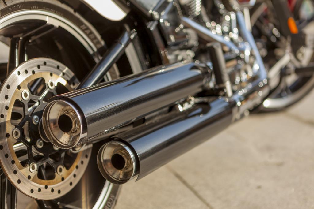 Prueba Harley Breakout 114 2018 MotorADN (56)