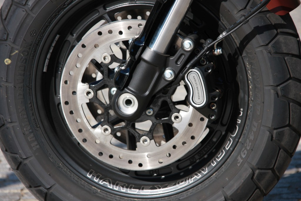 Prueba Harley Davidson Fat Bob 2017 MotorADN (40)