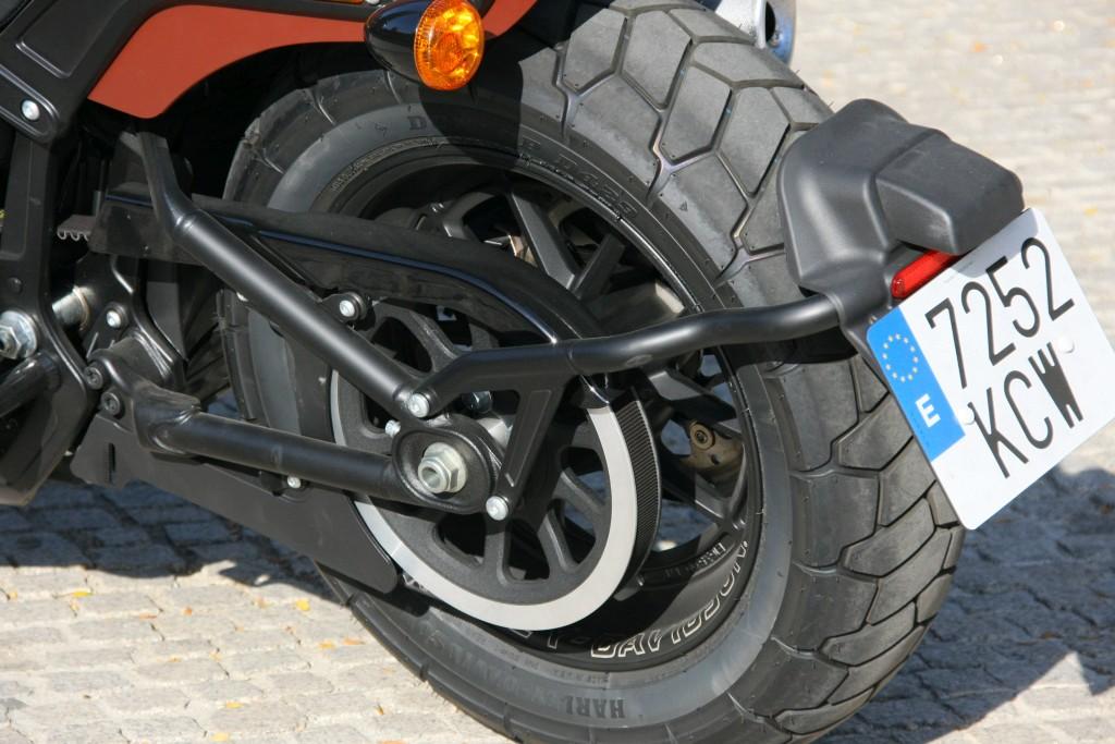 Prueba Harley Davidson Fat Bob 2017 MotorADN (42)