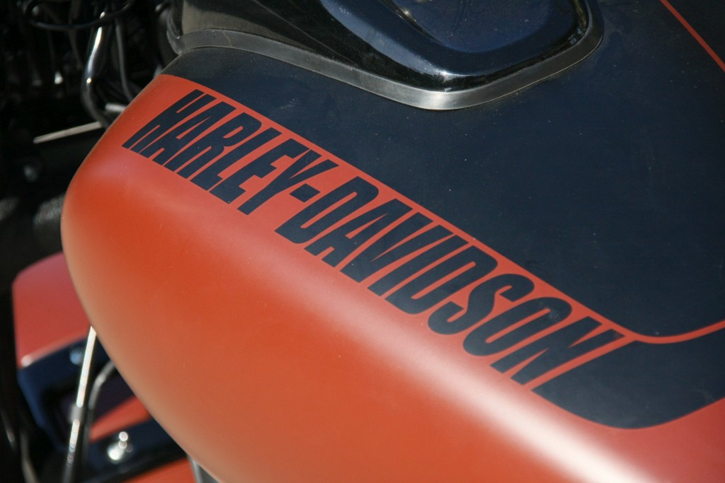 Prueba Harley Davidson Fat Bob 2017 MotorADN (43)