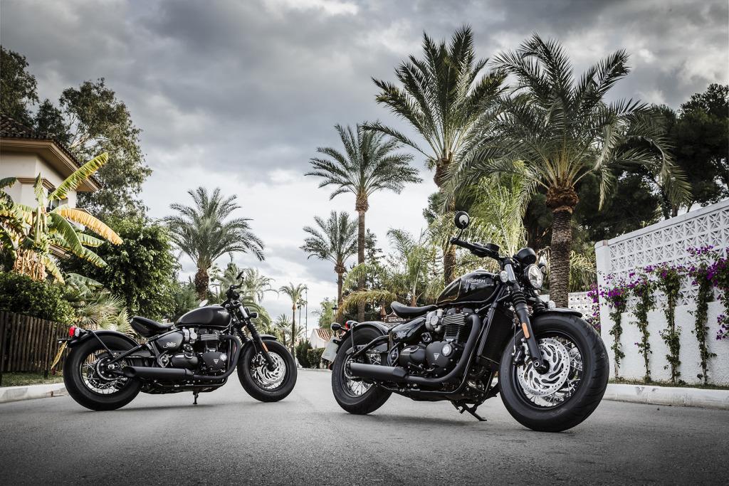 Prueba Triumph Bobber Black 2018 MotorADN (36)