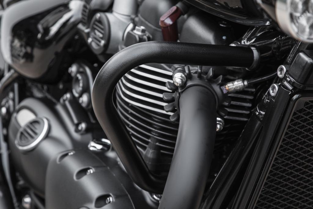Prueba Triumph Bobber Black 2018 MotorADN (61)