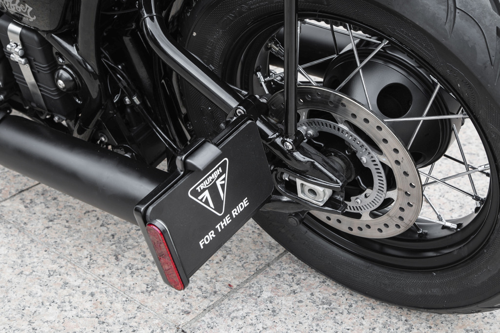 Prueba Triumph Bobber Black 2018 MotorADN (64)