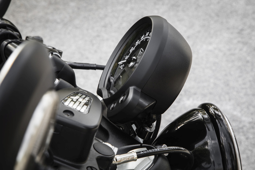 Prueba Triumph Bobber Black 2018 MotorADN (69)