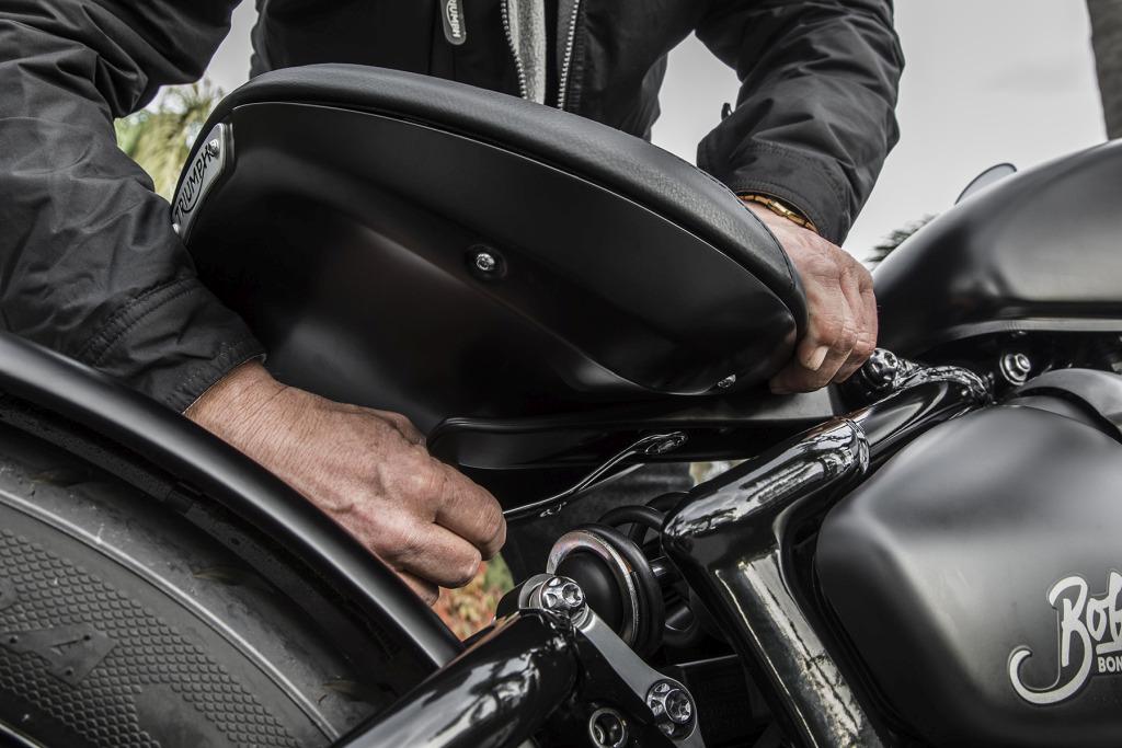 Prueba Triumph Bobber Black 2018 MotorADN (86)