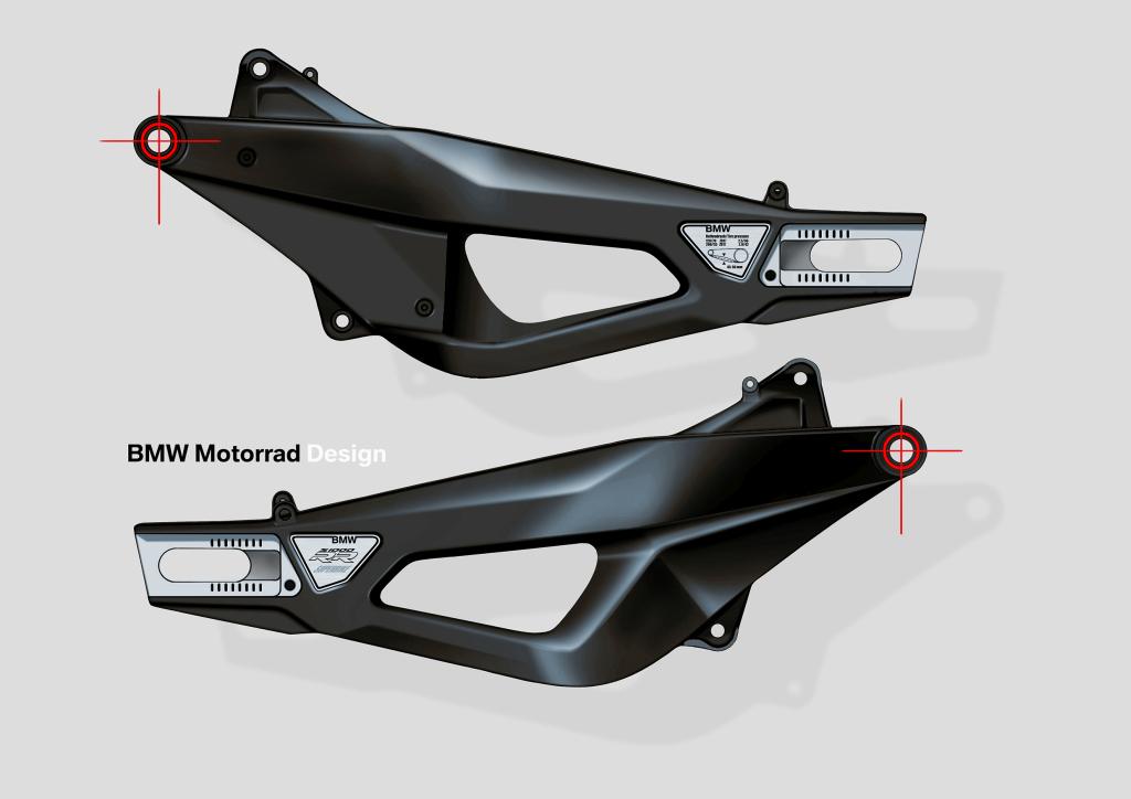 BMW S1000RR 2019 MOTORADN previo (52)