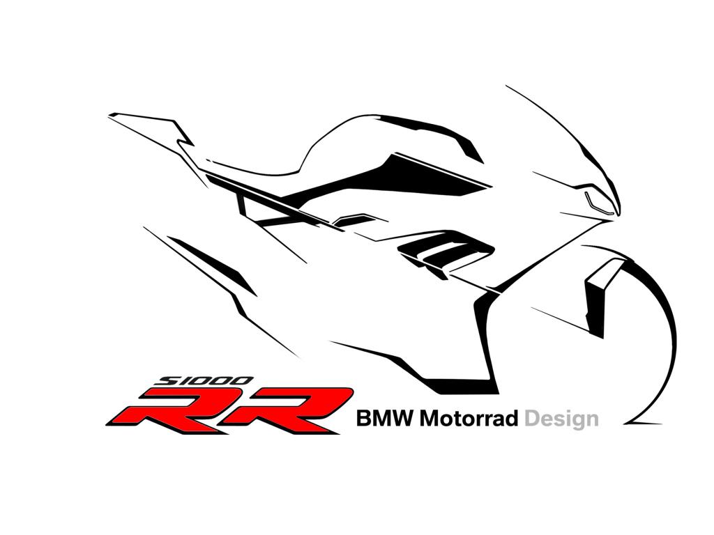 BMW S1000RR 2019 MOTORADN previo (55)
