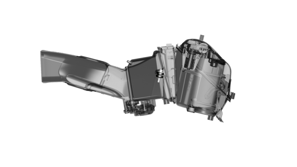 BMW S1000RR 2019 MOTORADN previo (64)