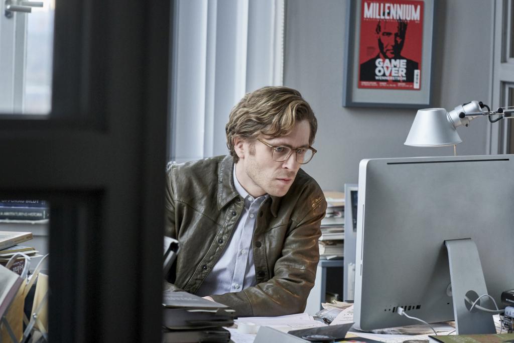 Sverrir Gudnason (Finalized)