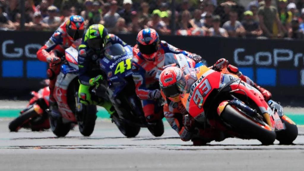 MotoGP Malasia 2018 18º MotorADN (6)