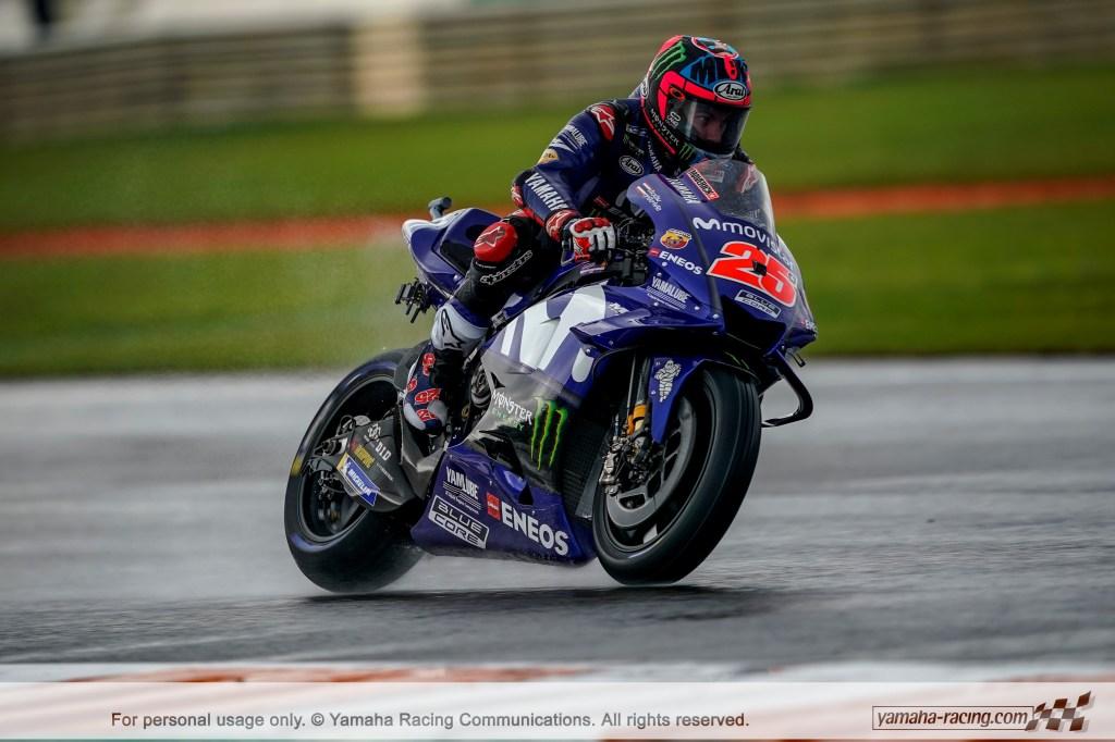 MotoGP VALENCIA 2018 (10)