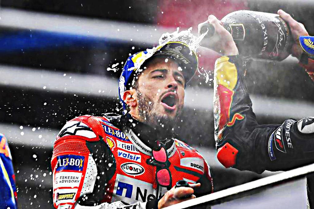 MotoGP VALENCIA 2018 (5)
