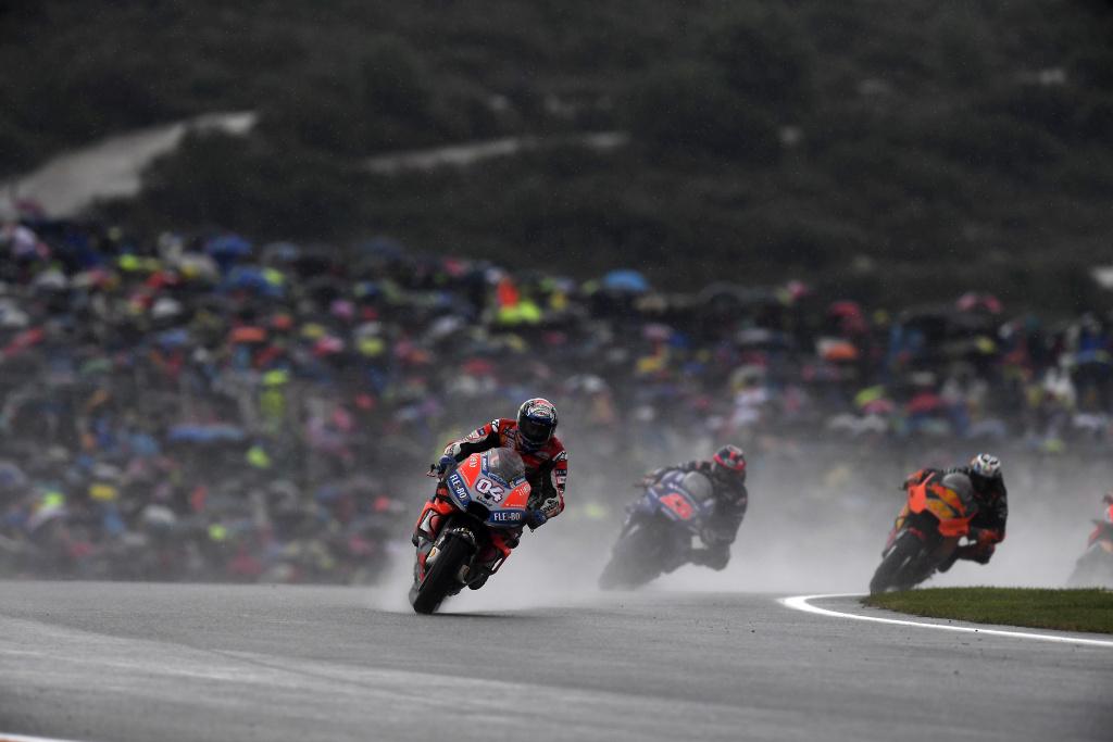 MotoGP VALENCIA 2018 (7)