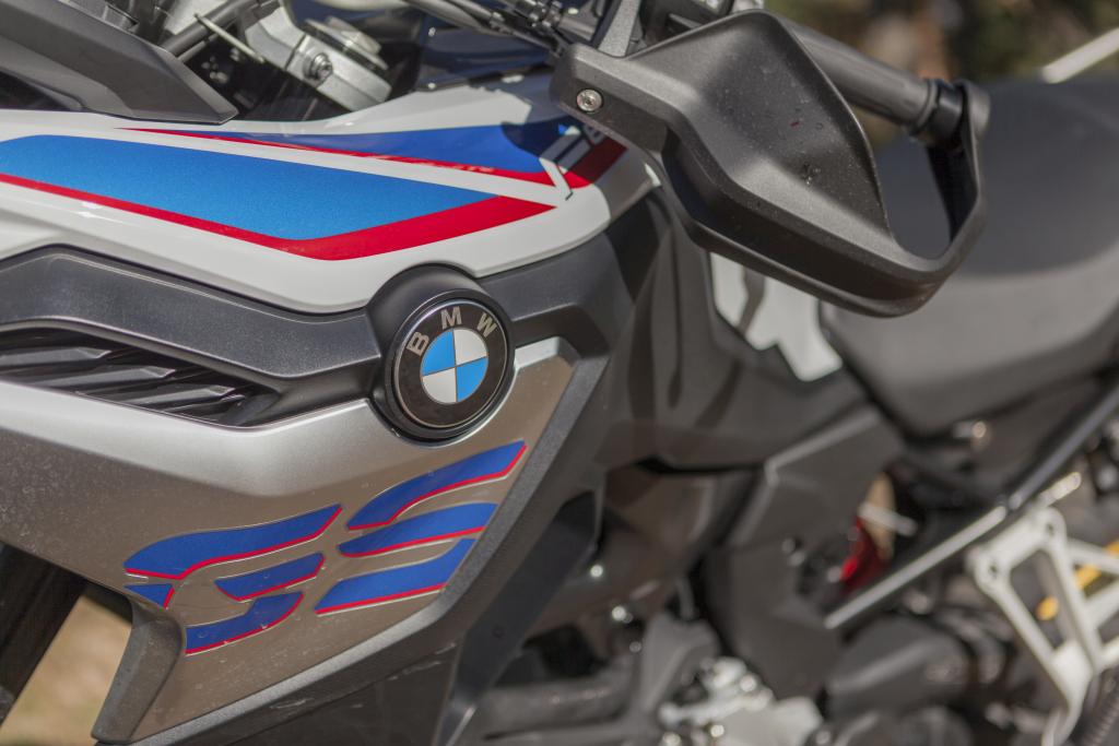 Prueba BMW F 850GS 2018 MotorADN (31)