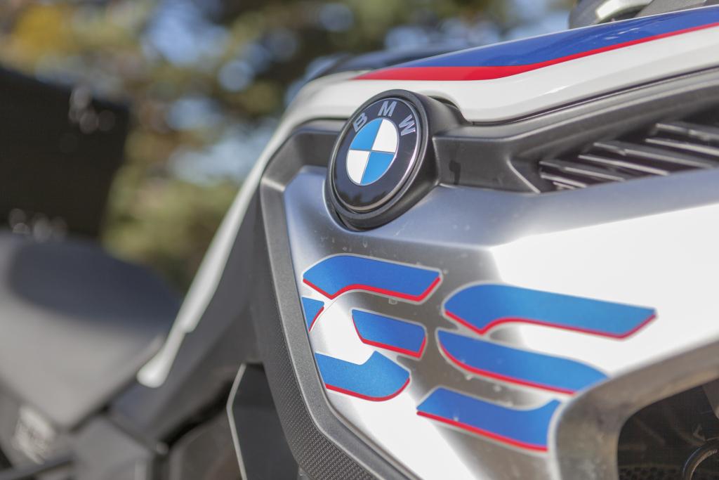 Prueba BMW F 850GS 2018 MotorADN (7)