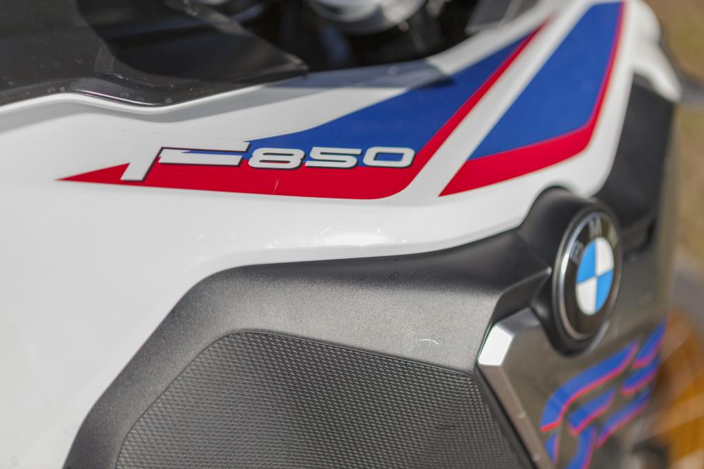 Prueba BMW F 850GS 2018 MotorADN (9)
