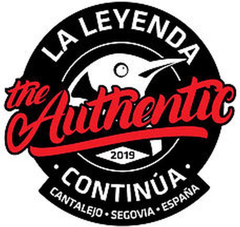Concentración La Leyenda 2019 MotorADN red (1)