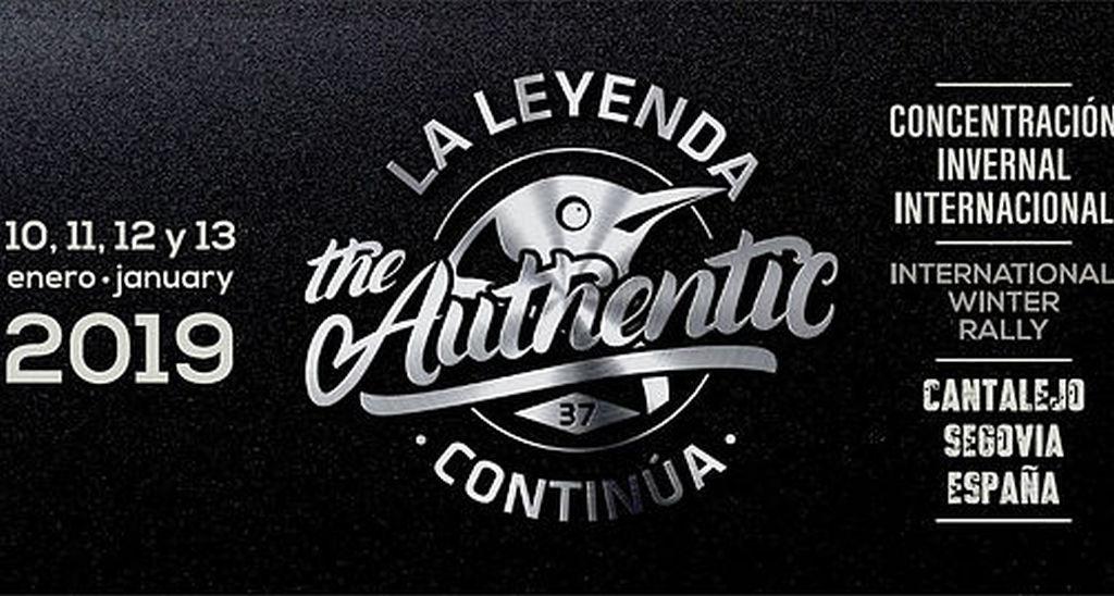 Concentración La Leyenda 2019 MotorADN red (10)
